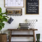 How To Organise The Extra Clutter In Your Home