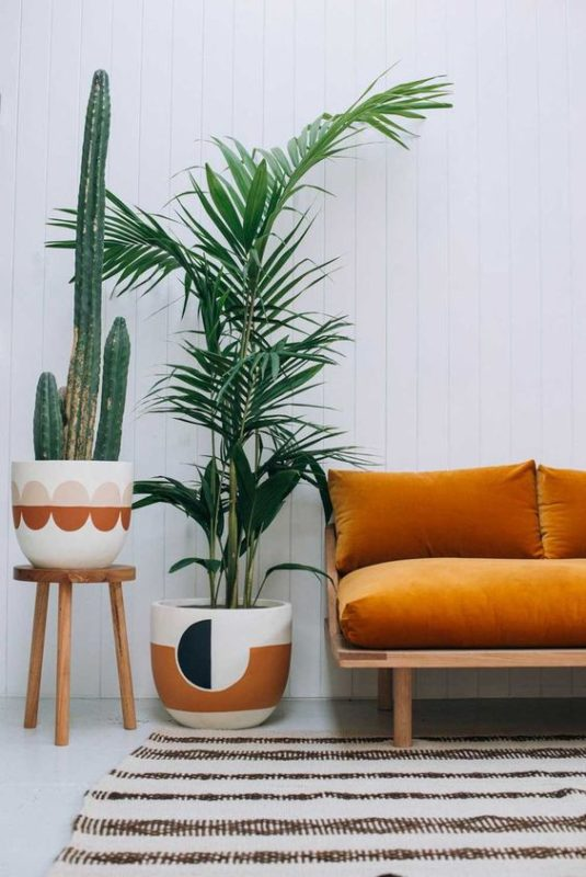 Five Reasons Why Scandinavian Furniture Is So Popular