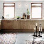 How to Choose the Right Design For Your Kitchen