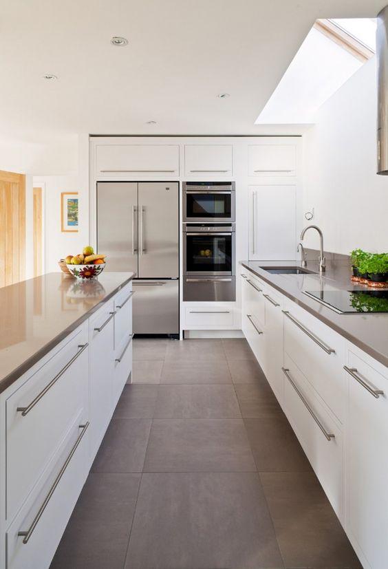 kitchen of 2017