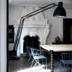 How Lighting Can Change Your Home From Drab to Fab