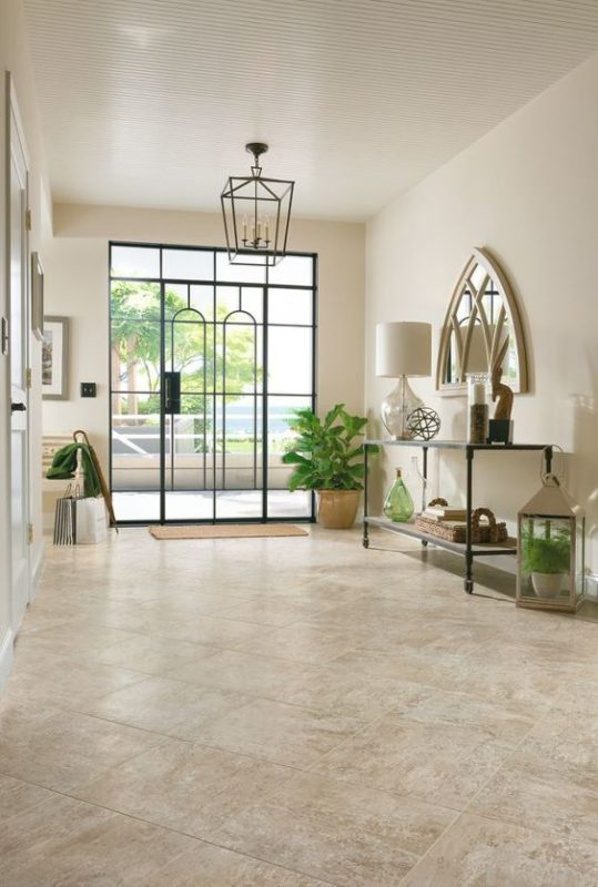 Top 10 Choices in Flooring for 2017