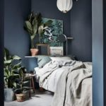 Add Some Lovely Hues To Your Home: How To Pick The Right Paint Color