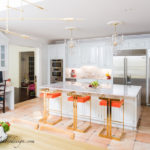 Kitchen Remodel by Lakbir Design