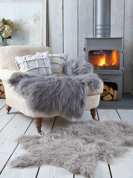 Have Your Heard About Hygge? How You Can Bring It Into Your Home