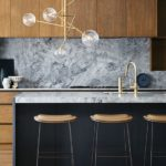 How to Bring 5 Star Luxury into Your Home Kitchen