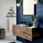 Where to Add Personal Touches to Your Bathroom