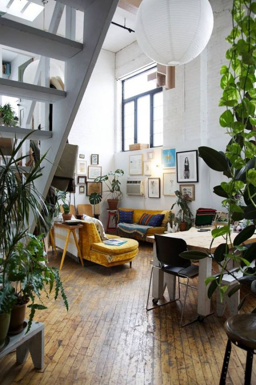 Urban Outfitters Home Decor Apartments