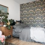 How to Create a Bedroom in a Studio Apartment