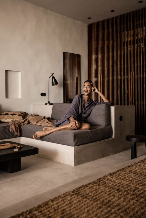 The Best Color Combinations Schemes For Interior Design L Essenziale