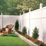 What Type of Fencing Is Best for the Garden?