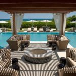Dream Oceanfront Rentals on Singer Island