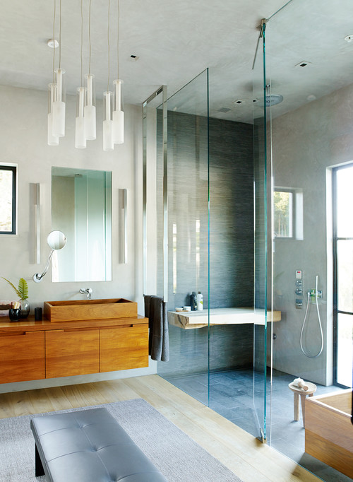 5 Tricks To Spruce Up Your Bathroom On A Budget L 39 Essenziale