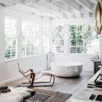 Save Vs Splurge: The Most Valuable Home Improvements Revealed