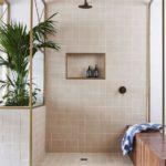 Practical Tips for Choosing an En Suite Shower