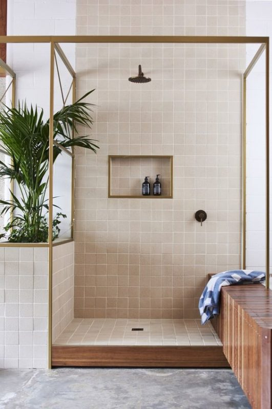 Practical Tips for Choosing an En Suite Shower