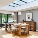 Eternal Truths Of Home Extensions