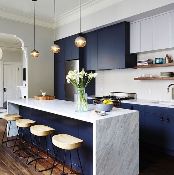 Best Tips for Kitchen Revamps