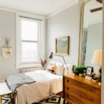 Keys to Making a Room Feel Bigger