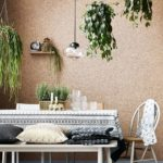 Interior Design Trends for Spring/ Summer 2017