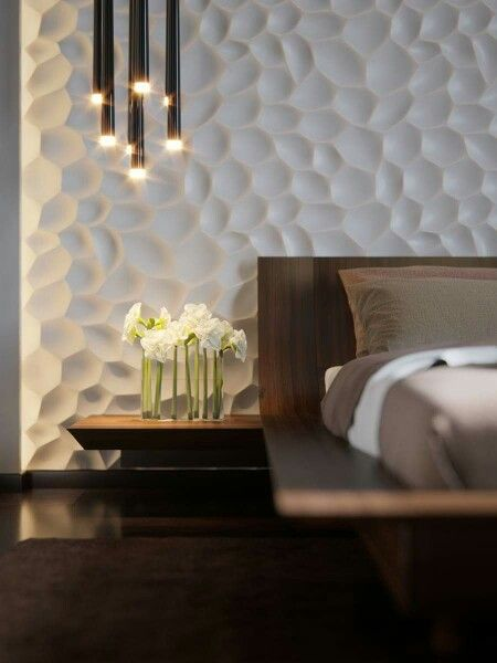 wood 3d panels these are made from natural wooden chips empowered by 3d optics when you want to impart a traditional look to your interior decor
