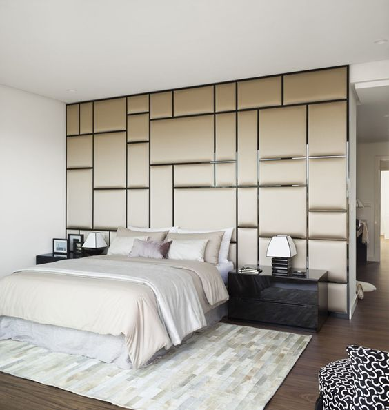 Looking For 3d Wall Panels Here S What You Need To Know