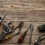 Top 7 Best Tools That You Need For Home Renovation