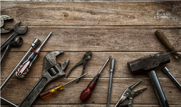 best tools renovation