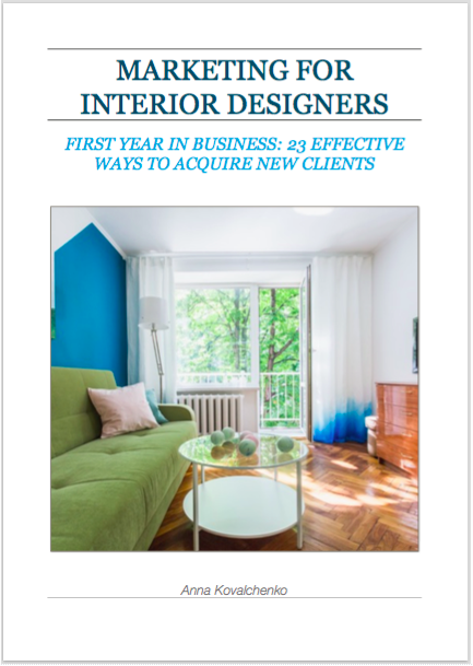 Tips For Beginner Interior Designers L 39 Essenziale