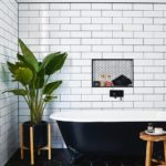 Yes, You Can Get The Bathroom Of Your Dreams By Doing It Yourself