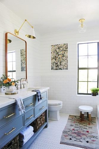 bathroom of your dreams