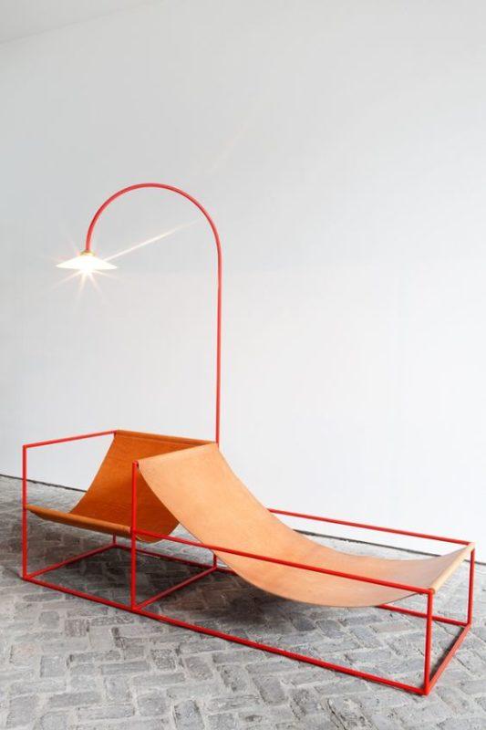 Bauhaus Movement: Style at a Glance