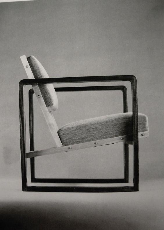 Bauhaus Movement Style At A Glance L Essenziale