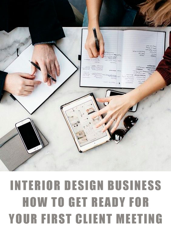 interior designer questions to ask clients
