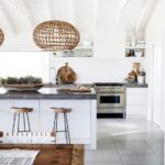 Contemporary Kitchen Trends for 2017
