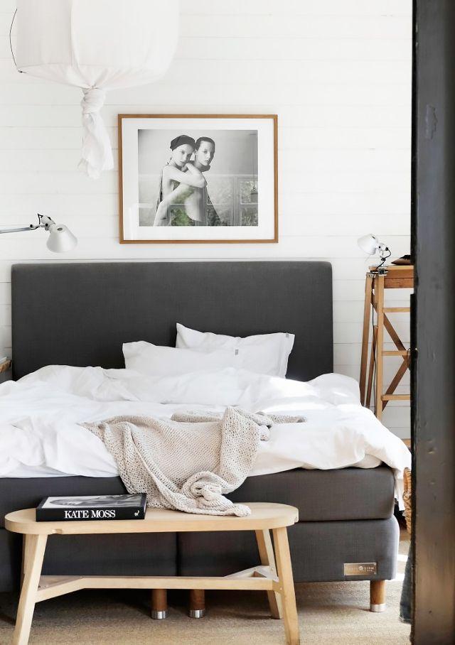 minimalistic home decor