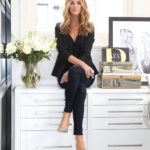 Interior Designer Outfit Ideas: 5 Wardrobe Essentials