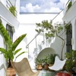 Reimagining Your Patio Design