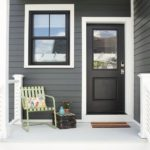 Exterior Fixes and Upgrades That Can Transform Your Home