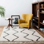 How to Choose the Right Size And Spot For a Rug