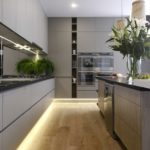 Kitchen Renovation: Smart Ways to a More Luxurious Home