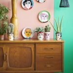 Tips For Painting a Room Like a Pro