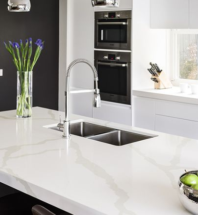 How To Care For Stone Benchtops L Essenziale