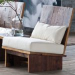 Wood Based Furniture You Can Make Yourself
