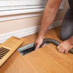 Cost Effective Ways to Clean Your Air Duct