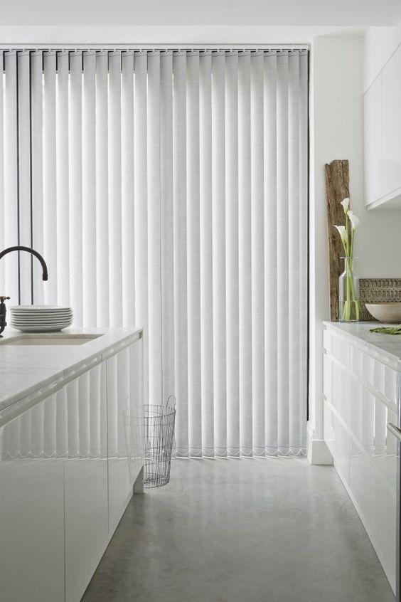 Just window shopping choosing the best window treatment for Kitchen designs port elizabeth