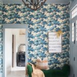 Time for Change: How to Adapt Your House Decor