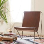 5 Types Of Furniture That Can Actually Improve Your Living Room