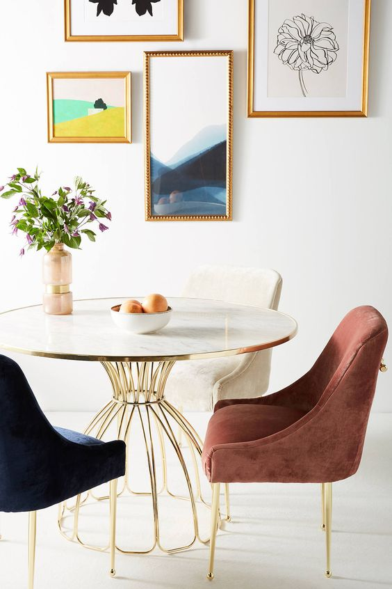 maintain home furniture