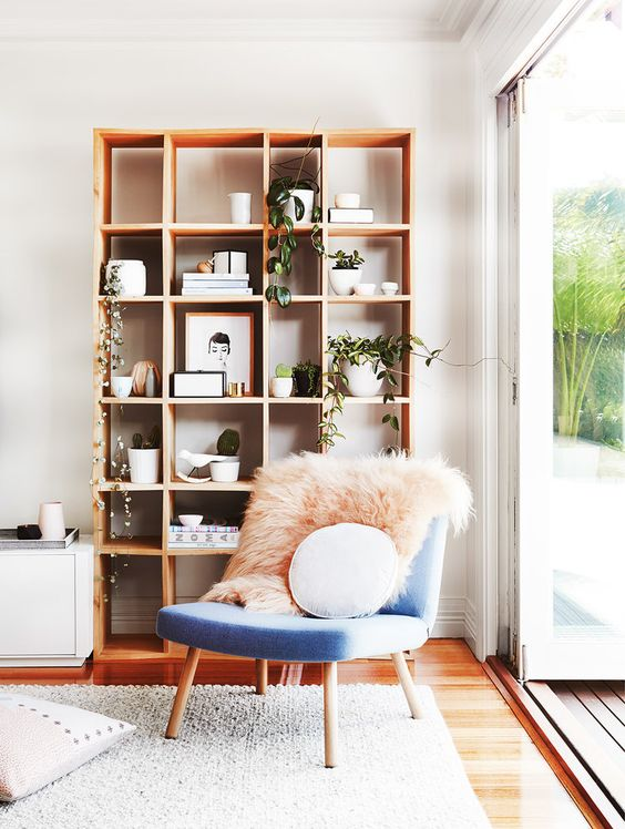 Quick and Easy Ways to Maintain Home Furniture and Decors